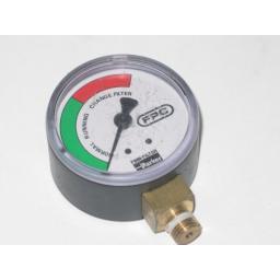 h982-4804-filter-gauge-1188-p.jpg