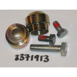 h337-1913-pin-locking-set-1226-p.jpg