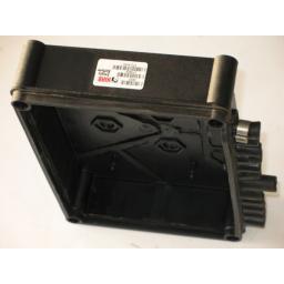 h372-4450-space-box-empty-bottom-1073-p.jpg