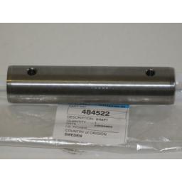 h484522-pin-hiab-031-818-p.jpg