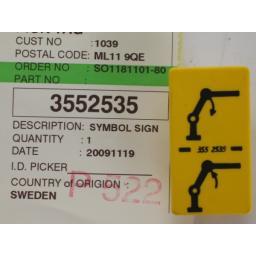 h355-2535-main-lift-function-yellow-decal-1126-p.jpg