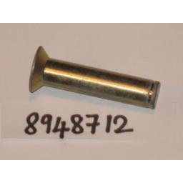 h894-8712-pin-1275-p.jpg