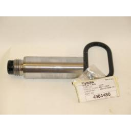 h498-4480-pin-for-attachment-706-p.jpg
