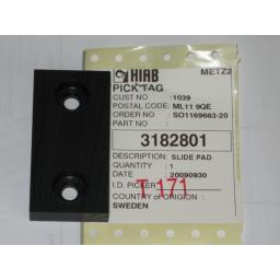 h318-2801-slide-pad-897-p.jpg