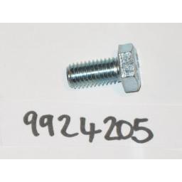 h992-4205-bolt-1428-p.jpg
