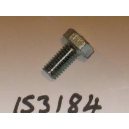 h153184-bolt-1210-p.jpg