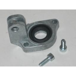 h391-0890-lever-bracket-238-p.jpg