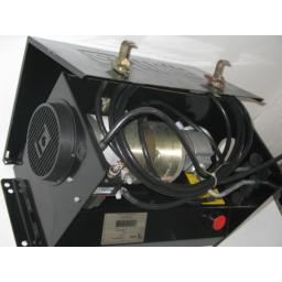 h500836-hydraulic-24v-power-pack-for-light-series-hiab-cranes-305-p.jpg