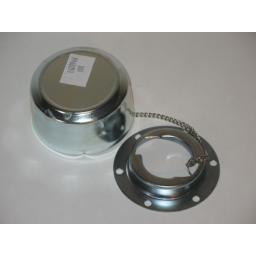 h996-8253-oil-filler-cap-1184-p.jpg