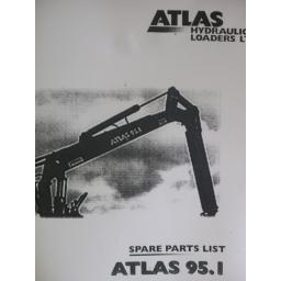 atlas-95.1-parts-manual-579-p.jpg