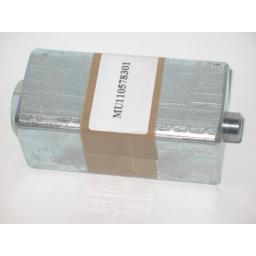 mu110578301-safety-interlock-valve-635-p.jpg