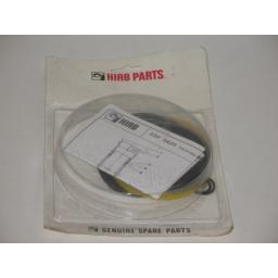 h330-0625-hiab-650-hiab-550-hiab-345-outrigger-leg-seal-kit-194-p.jpg