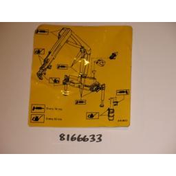 h816-6633-greasing-diagram-decal-1266-p.jpg