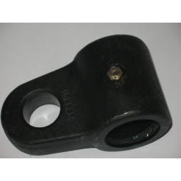 h351-6571-hook-attachment-174-p.jpg