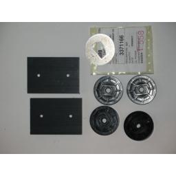 h337-1166-hiab-650-a-slide-pad-kit-825-p.jpg