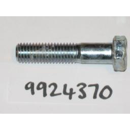 h992-4370-bolt-1429-p.jpg