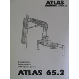 atlas-65.2-parts-manual-592-p.jpg