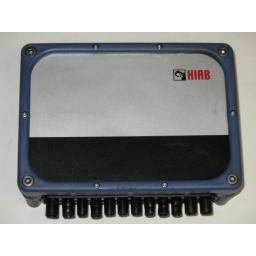 h376-3820-mux-box-1074-p.jpg