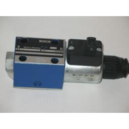 mu111590501-free-flow-valve-5405-p.jpg
