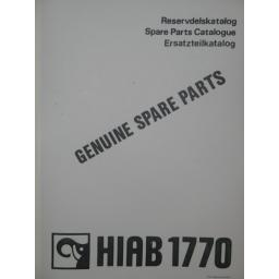 hiab-1770-parts-manual-537-p.jpg