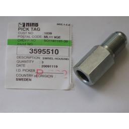 h359-3310-1121-p.jpg