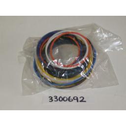 h330-0692-seal-kit-hiab-965-hiab-100-815-p.jpg