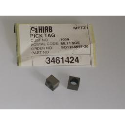 h346-1424-spacer-valve-block-lever-links-744-p.jpg