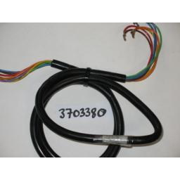 h370-3380-cable-1081-p.jpg
