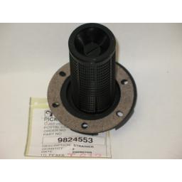 h982-4553-hiab-oil-tank-filler-strainer-709-p.jpg