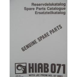 hiab-071-parts-manual-526-p.jpg
