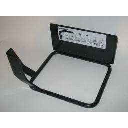 h376-5440-hiab-leverprotector-210-p.jpg