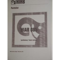 hiab-085-parts-manual-552-p.jpg