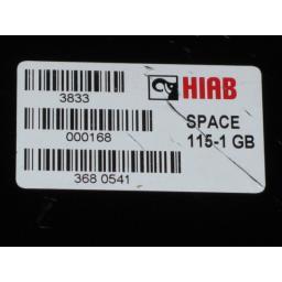 h368-0541-space-box-hiab-115-[2]-1089-p.jpg