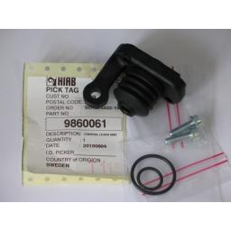 h986-0061-lever-bracket-v80-valve-5294-p.jpg