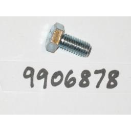 h990-6878-bolt-1406-p.jpg