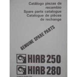 hiab-250-280-parts-manual-566-p.jpg
