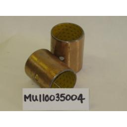 mu110035004-lhs320-lht320-rear-roller-bush-693-p.jpg