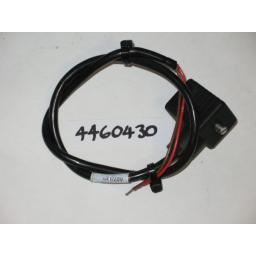 h446-0430-cable-1103-p.jpg