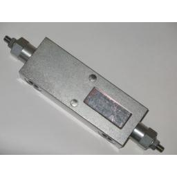 mu110039203-load-holding-valve-648-p.jpg