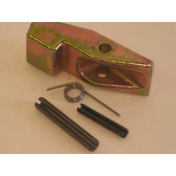 mu86000535-latch-kit-complete-for-slt-skiploader-703-p.jpg