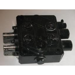 h394-2287-leg-valve-block-262-p.jpg