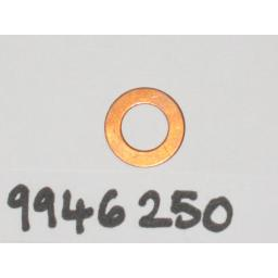 h994-6250-copper-washer-1441-p.jpg