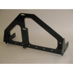 h372-3283-hiab-support-bracket-521-p.jpg