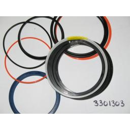 h330-1303-hiab-102-jib-ram-and-main-lift-ram-seal-kit-891-p.jpg