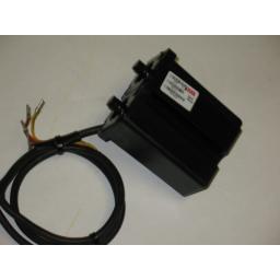 h374-5325-2-spool-sensor-1068-p.jpg
