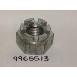 h996-5513-lock-nut-740-p.jpg