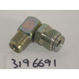 h319-6691-90degree-adaptor-621-p.jpg