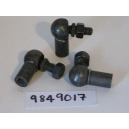 h984-9017-ball-joints-652-p.jpg