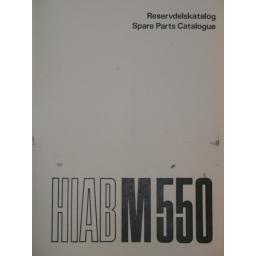 hiab-550-parts-manual-pre-1978-529-p.jpg