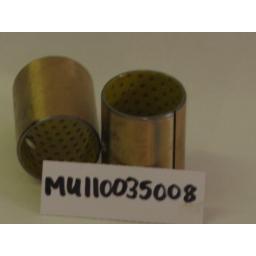 mu110035008-lhs320-lht320-middle-frame-bush-1308-p.jpg